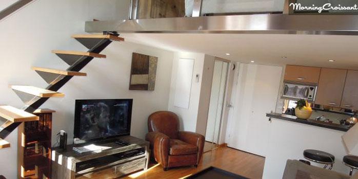 look coco votre agent immobilier pr f r. Black Bedroom Furniture Sets. Home Design Ideas