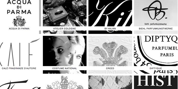 Nose : parfumerie sur mesure