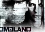 homeland-top