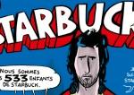 starbuck-top