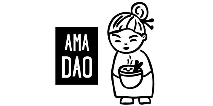 Ama Dao c'est waow !