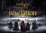 Twilight-5-top