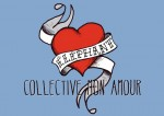 collective-mon-amour-top