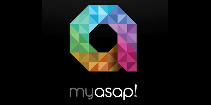 Myasap! l'appli qui va vous simplifier la vie