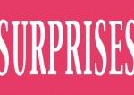 surprises-top