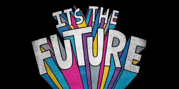 L'avenir nous le dira !