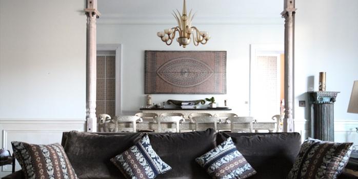 look coco ateliers lofts et associ s. Black Bedroom Furniture Sets. Home Design Ideas