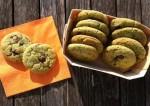 cookies pistaches-top