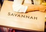 savannah-top