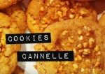 cookies-cannelle-top