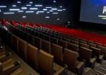 gaumont-top