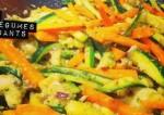 wok-legumes-top
