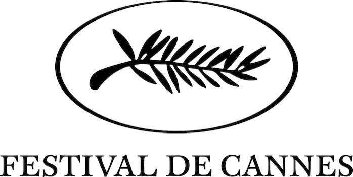 Tout ce qu'il faut savoir sur le 66ème Festival de Cannes