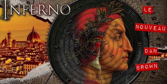 dante inferno web questions According to the ea access website, dante's inferno will be joining the   influential classic poem, dante's inferno takes you on an epic quest of.