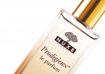 nuxe-parfum-top