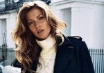 gisele bundchen h&m-top