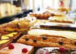 rose-bakery-zagat