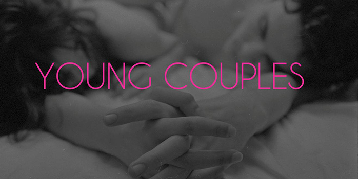 Young Couples