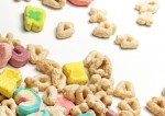 lucky-charms-top