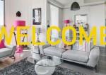 welcome-keys-top