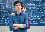 The-Pirouettes-top