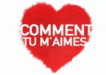 langage-amour-top