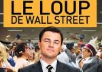 loup-wall-street-top