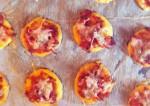 pizzettes-top