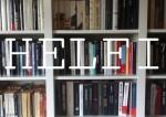 shelfie-top