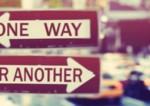 one-way-top