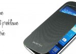 samsung-S4-batterie-top