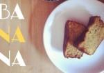 cake banane pavot-top