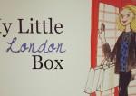 my-little-box-london