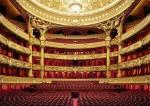 Palais-Garnier-interior-top