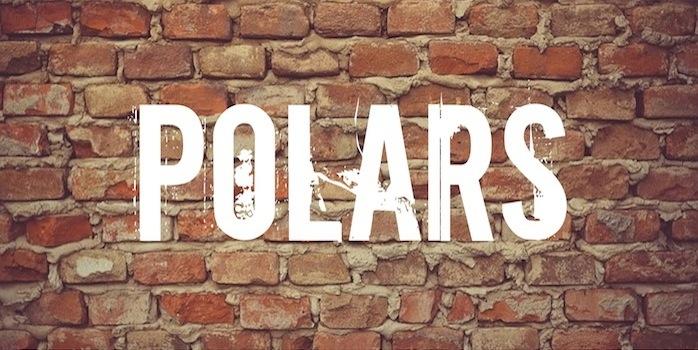 10 idées de polars à lire cet été