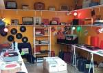 vintage-tourne-disque-top
