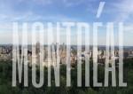 montréal city guide-top