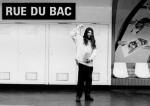 rue-du-bac