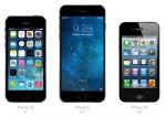 iPhone-6-top