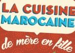 cuisine-marocaine-top