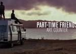 part-time-friend