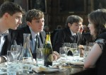the riot club-top
