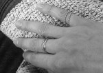 anneaux-dores-top