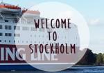stockholm-top
