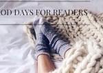 idées lectures pour cet hiver-top