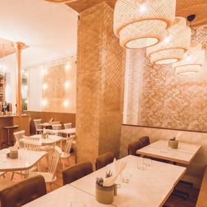 nous-restaurant