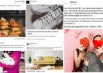 facebook-ads-top