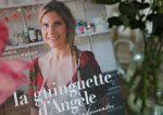 guinguette-angele-top